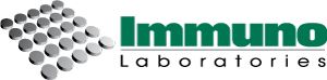Immuno Laboratories
